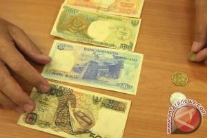 Bank Indonesia cabut dan tarik beberapa pecahan rupiah