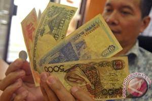 Penarikan Uang Lama Dan Penerbitan Uang Baru NKRI