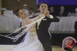 PON 2016 - Dansa ukir sejarah di PON 2016