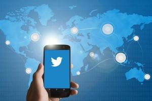 Disney, Microsoft di antara calon pelamar Twitter