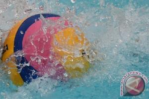 PRSI datangkan pelatih polo air asal Serbia