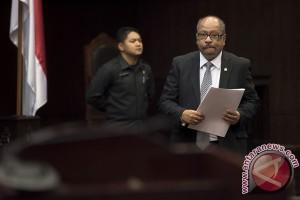 Komisi XI setuju Perppu Pajak jadi UU