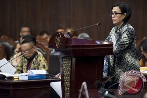 House backs Indonesian govt in battle on tax amnesty