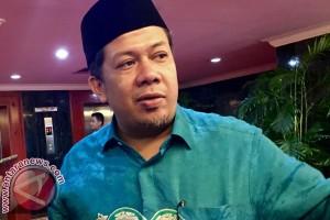 Indonesia perlu beri perhatian ke Asia Tengah