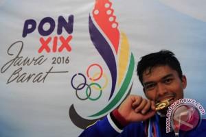 Emas Squash Putra Jabar