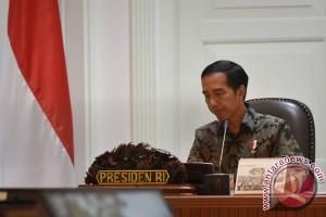 Ratas Pembentukan Badan Siber Nasional