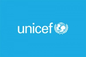 UNICEF: 300 juta anak terpapar udara amat berpolusi
