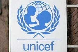 UNICEF soroti dampak mengejutkan perang Suriah pada anak-anak