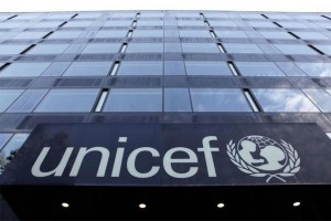 Malnutrition rates high among S. Sudan children due to violence: UNICEF