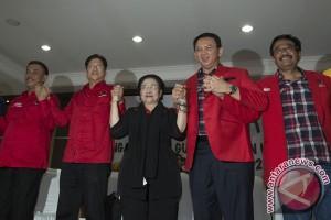 Pendaftaran Bakal Calon Gubernur Jakarta