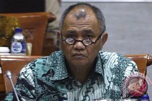 Sudah seharusnya penangguhan penahanan Irman Gusman ditolak