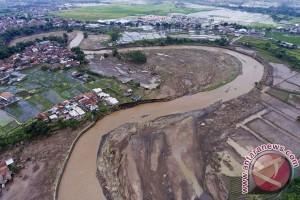 Pemulihan banjir Garut butuh Rp626,3 miliar