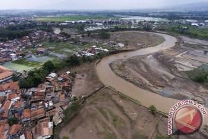 DPR : musibah Garut momentum perbaiki pengelolaan DAS