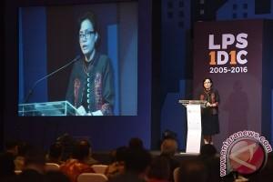 Menkeu: ekonomi Indonesia masih dalam keadaan stabil