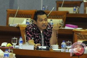 Anggota DPR: tuntaskan digitalisasi sektor ekonomi kreatif