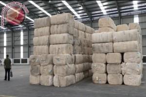 PLB hemat biaya logistik industri 7 persen