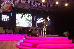 Hapus perizinan, Bandung kedatangan 30 ribu UKM