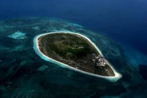 Developing Monkey Island in Kupang into tourism destination