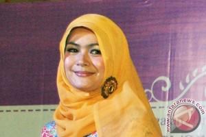 Bogor akan dirikan 68  sekolah ibu