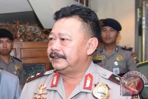 Kapolda-Gubernur Jatim akan rehabilitasi korban Dimas Kanjeng