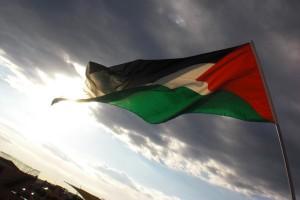 Rakyat Palestina prihatin dengan memburuknya krisis Teluk