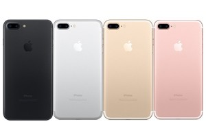 Apple luncurkan 3 produk baru 2017