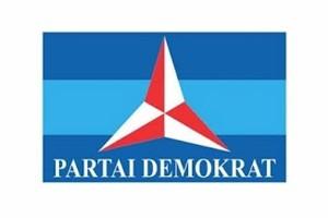 Wali Kota Madiun tersangka, Demokrat prihatin