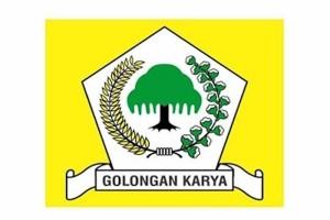 Setya Novanto utamakan rekonsiliasi satukan Partai Golkar