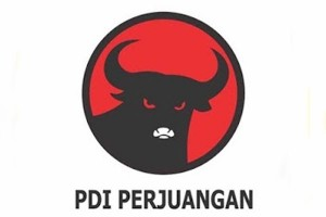 F-PDIP rombak pimpinan Pansus Angket