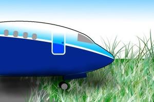 Dishubkominfo: Pesawat Susi Air angkut bahan pokok