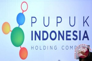 Pupuk Indonesia distributes 4.35 million tons of subsidized fertilizers
