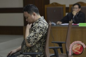 Tuntutan Sukotjo Bambang