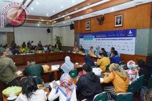 IIHLEC jawab persaingan sektor halal global