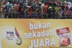 Forum Pengprov Cabang Olahraga se-DKI pertanyakan aturan bonus