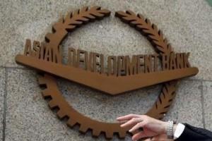 ADB nyatakan ekonomi Indonesia hadapi sejumlah risiko