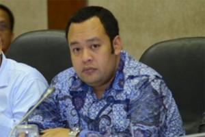 Komisi VI DPR puji IKM perhiasan Lombok