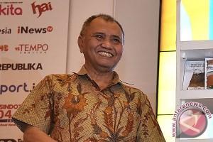 Ketua KPK kunjungi Papua