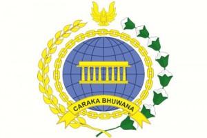 Kemlu dukung ratifikasi Konvensi Anti-Perdagangan Manusia ASEAN