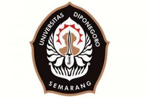 Universitas Diponegoro genjot penelitian