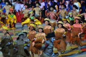 Kemenpora-Pemprov lakukan harmonisasi terkait PON 2020 Papua