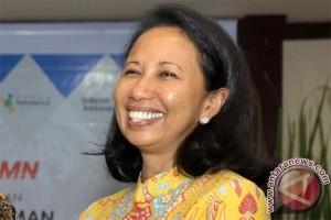 Menteri BUMN tunjuk Danang Baskoro pimpin  AP I