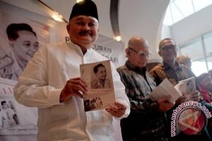 Biografi pejuang kemerdekaan Mohamad Isa