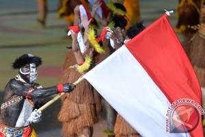 Pelatih-atlet PON Papua pertanyakan bonus kepada Pemprov