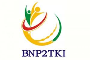 5000 calon TKI ditingkatkan skill-nya dengan Rp17,3 miliar