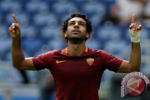 Habisi FC Astra, AS Roma kokoh puncaki klasemen grup Liga Europa