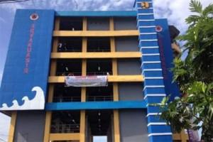 Padang butuh penambahan selter evakuasi