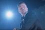 Selfie di TPS, Justin Timberlake nyaris diadili