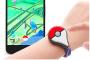 Pokemon Go sentuh pendapatan 600 juta dolar AS