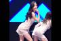 Han Sun-hwa keluar dari grup K-pop Secret
