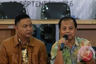KPU DKI : sekitar 26.500 petugas mutakhirkan data pemilih